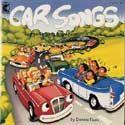 Favorite Songs for Kids CD