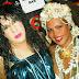 Guinga's Bar faz Show Beneficente para Penelope Jolie em noite especial