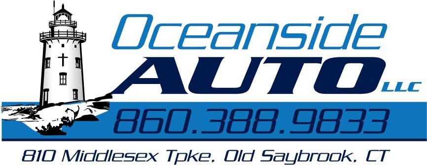 Oceanside Auto