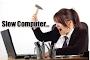 Cara Mengatasi Komputer yang Lambat