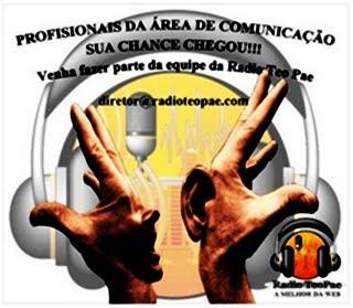 Radio TeoPae