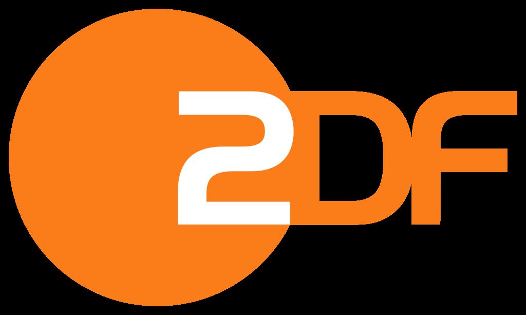 قناة زد دى اف ZDF الالمانية بث مباشر