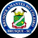 Brusque / SC
