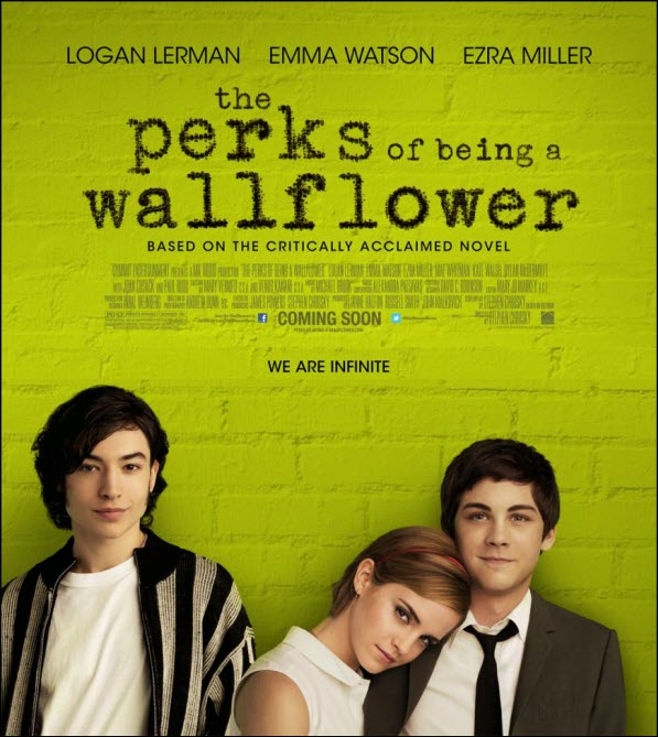 http://1.bp.blogspot.com/-IBmvAkk-klE/UNx6WQprhuI/AAAAAAAABA8/lJOkxGtRMJc/s1600/hr_The_Perks_of_Being_a_Wallflower_8.jpg