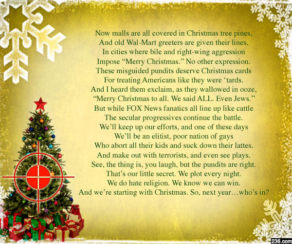 poems poem cards quotes greeting holiday funny friends sayings snippits greetings quotesgram festival wishes snappits afghanistan leaving