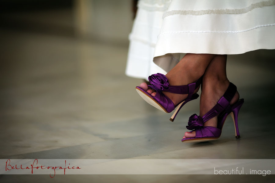 Purple Shoes 1bpblogspotcom