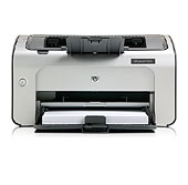 Hp Laserjet P1006 Drivers Windows 7