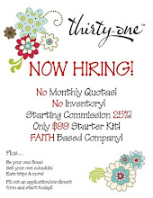 Become A Part Of My Team!
