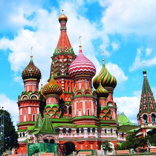 La Russie invite 15 000 trangers tudier gratuitement