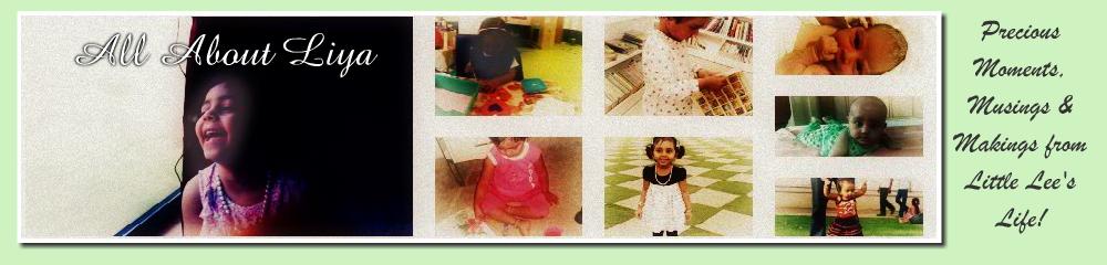 PrincessLiya