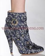 desain sepatu