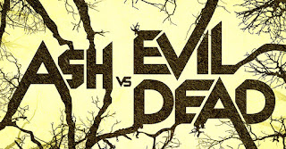 Ash vs Evil Dead Episode 1 Torrent Download