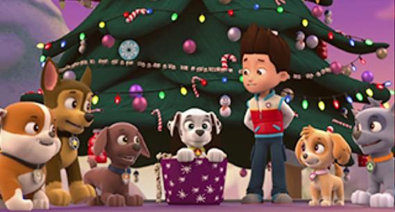 TV Cultura terá 13 horas de programação infantil no Natal