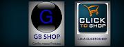 GB Shop . Blog Store . Compre Aqui: Celular Motorola EX117 Motokey TriChip .