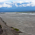Greenpeace : Freeport Indonesia Rusak Laut Sekitar Papua