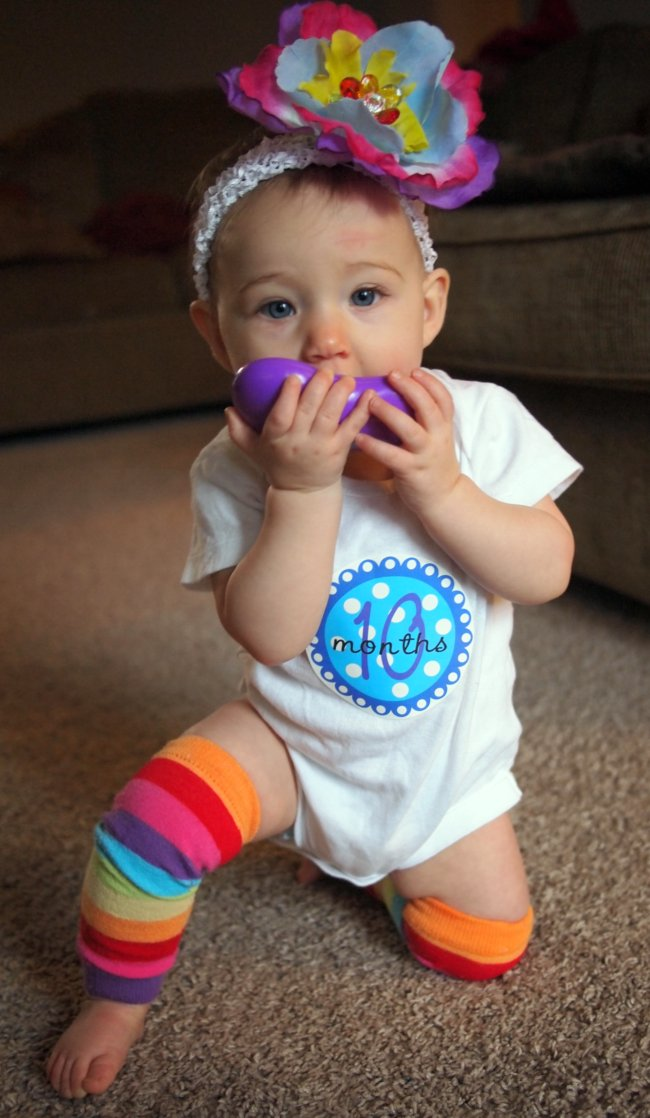 12 month old baby girl clothes for pinterest