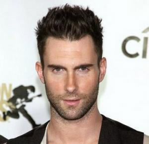 Men Haircuts 2012, guys haircuts 2012, male haircuts 2012, short hairstyles men 2012, haircut styles for men, hairstyles 2012 men