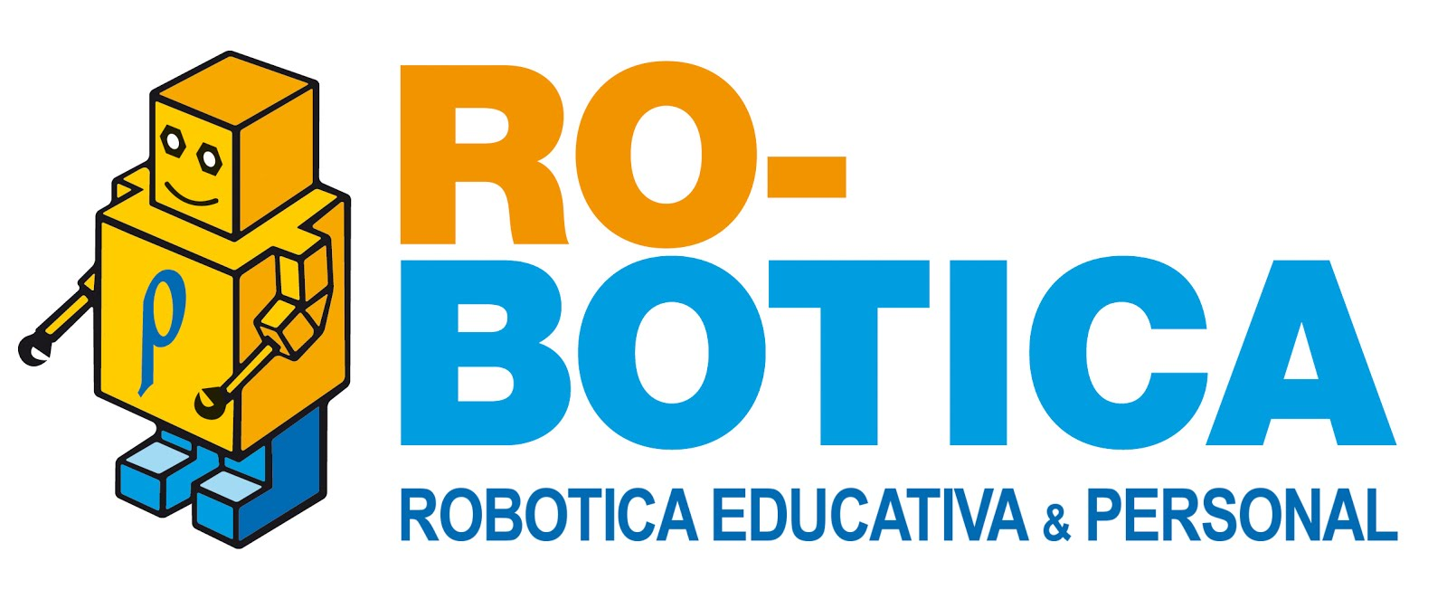 RO-BOTICA
