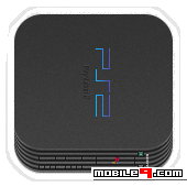 Playstation 2 android emulator.apk