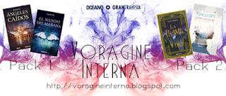 http://voragineinterna.blogspot.com.es/2015/08/sorteo-de-4-libros.html
