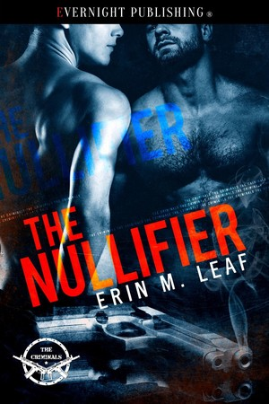 The Nullifier