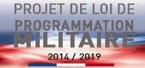 Le vol parfait de l'industrie stratégique française