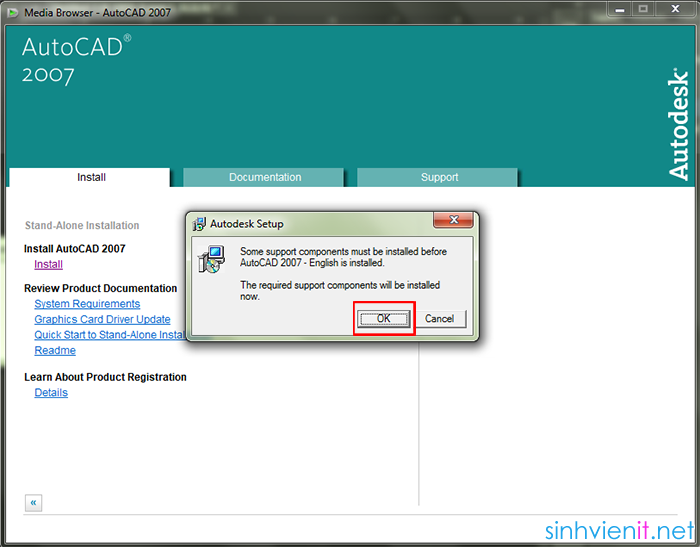 Download Auto Numbering In Autocad Lt Free Software