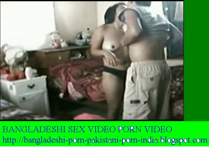 бангладеш порно видео