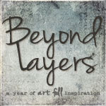 beyond layers