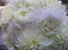 wedding and event flowers  Farmington, Ct.