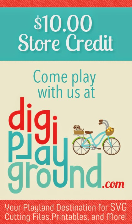 digiplayground.com giveaway
