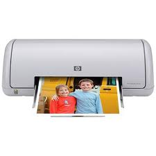 Tinta Cardridge Printer Bocor / Tidak keluar