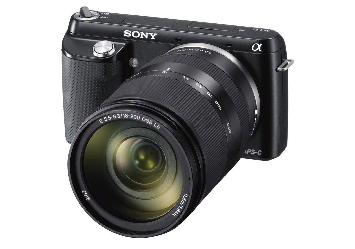 video and sony Check this guide to learn how to recover deleted videos and photos from sony handycam camcorders.