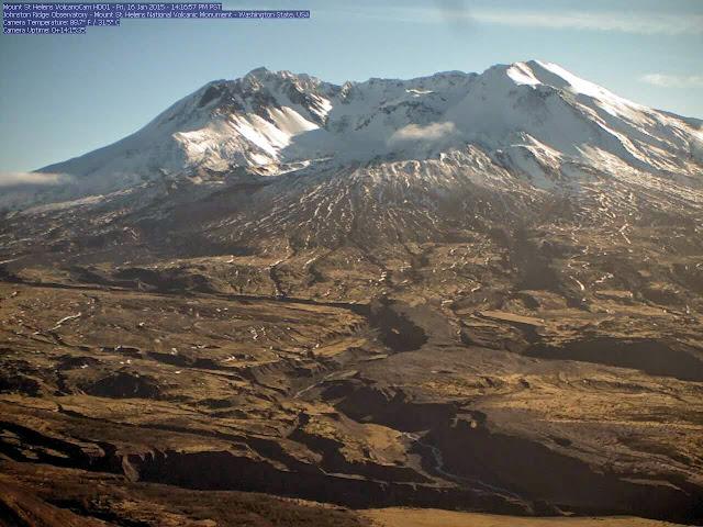 http://1.bp.blogspot.com/-IC1GO9LXquY/VLmVkSOu5CI/AAAAAAAABUI/ZSgJjz1PXYc/s1600/MSH_2015-01-16-1440_volcanocamhd-0.jpg