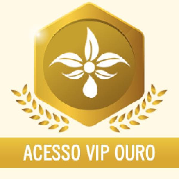 CLICK AQUI E VÁ PARA PÁGINA DO CONAROMA ACESSO VIP OURO 2016.