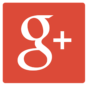 INFRASONIDO MEDIA en Google Plus (Google +)