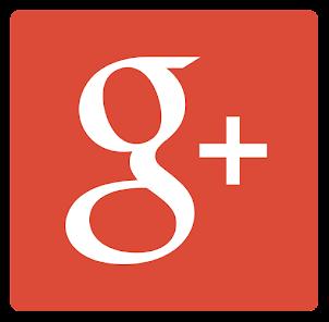 INFRASONIDO MEDIA en Google Plus (Google +)