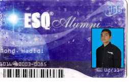 Alumni ESQ
