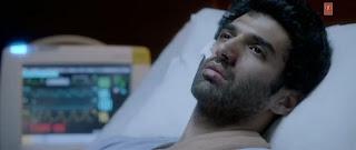 Aashiqui 2 (2013) Download Online Movie