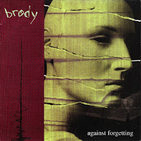Singles Going Single #186 - Brody \