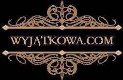 WYJĄTKOWA.COM