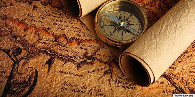 كتاب أسس الجغرافيا السياسية