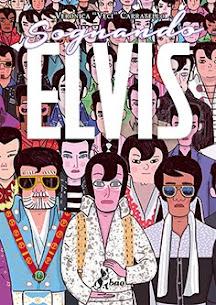 Sognando Elvis