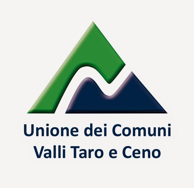Con il patrocinio dell'Unione dei Comuni Taro Ceno