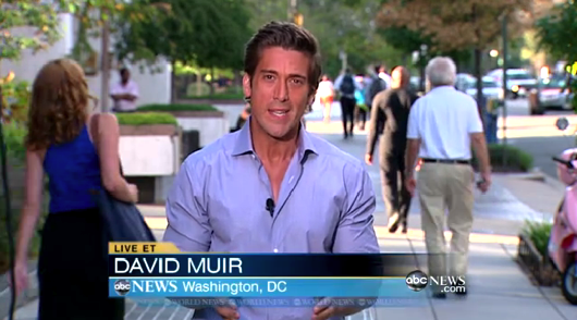 ABC David Muir Shirtless http://gal3.piclab.us/key/david%20muir%20married