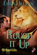 Rough It Up (Grassroots #1)
