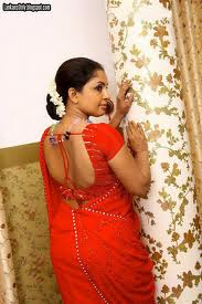 Dilhani-Asokamala-hot-Srilankan-Actress-1