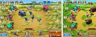 Game Bertani Terbaik Untuk Android