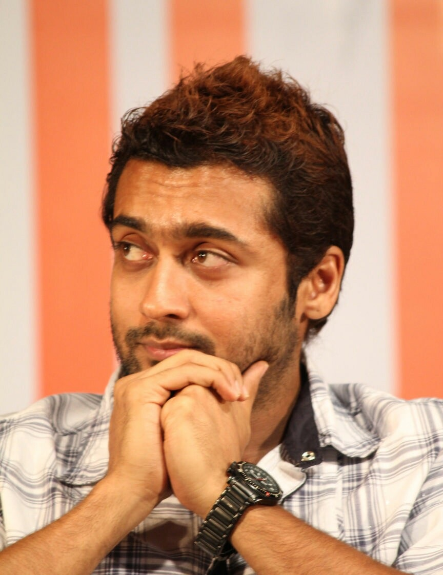 Surya hd wallpapers high definition free background thecheapjerseys Image collections