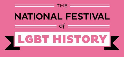 The National Festival